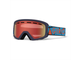 Giro Snow Goggle REV