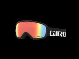 Giro Snow Goggle RINGO