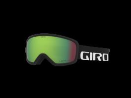 Giro Snow Goggle RINGO JR.
