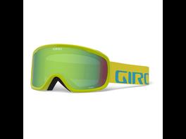 Giro Snow Goggle ROAM