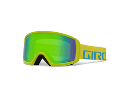 Giro Snow Goggle SCAN