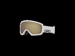 Giro Snow Goggle STOMP
