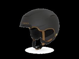 Giro Snow JACKSON Mips - Skihelm