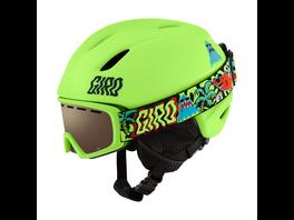Giro Snow LAUNCH ComboPack