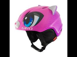 Giro Snow LAUNCH Plus