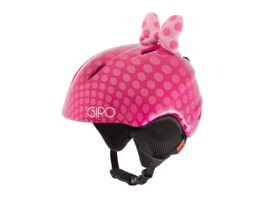 Giro Snow LAUNCH Plus