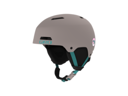 Giro Snow LEDGE