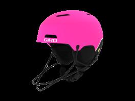 Giro Snow LEDGE SL Mips