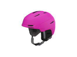 Giro Snow NEO Junior