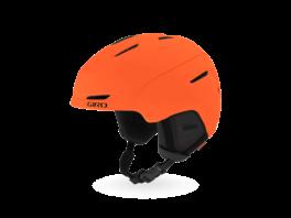 Giro Snow NEO Mips - Skihelm