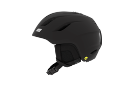 Giro Snow NINE Mips - Skihelm
