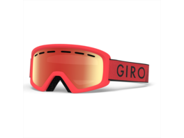 Giro Snow REV Goggle Kinder