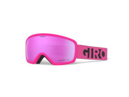 Giro Snow RINGO Junior Goggle Kinder