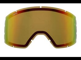 Giro Snow SCAN/GAZE Goggle Ersatzscheibe