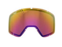 Giro Snow SEMI/DYLAN Ersatzscheiben