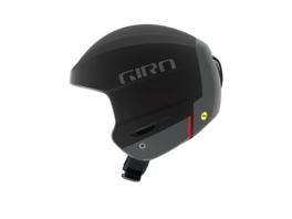 Giro Snow STRIVE Mips