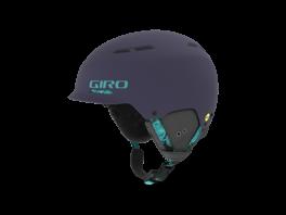 Giro Snow TRIG Mips