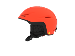Giro Snow UNION Mips - Skihelm