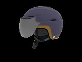 Giro Snow VUE Mips +1 Bonusscheibe - Skihelm