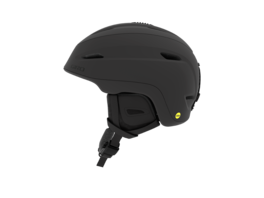 Giro Snow ZONE Mips - Skihelm