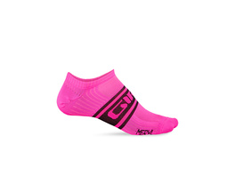 Giro Socks Classic Racer Low