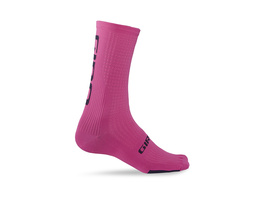 Giro Socks HRC TEAM