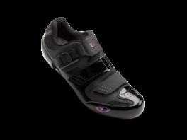 Giro Solara II - Rennradschuhe Damen