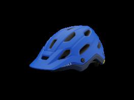 Giro Source Mips Fahrradhelm
