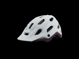 Giro Source W Mips Fahrradhelm