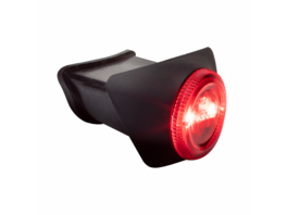 Giro Sport rec Vent Light black
