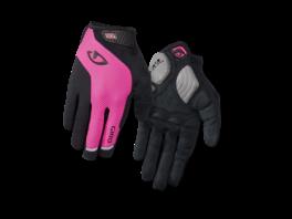 Giro Strade Massa LF Handschuhe