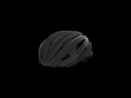 Giro Synthe Mips II Fahrradhelm