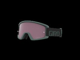 Giro TAZZ MTB Brille