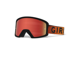Giro TAZZ MTB Goggle