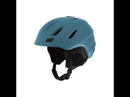 Giro TIMBERWOLF Fahrradhelm