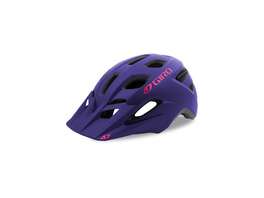 Giro TREMOR Fahrradhelm