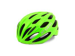 Giro TRINITY Fahrradhelm