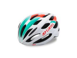 Giro TRINITY Mips Fahrradhelm