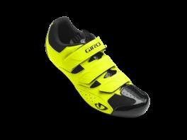 Giro Techne - Rennradschuhe
