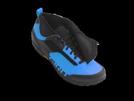 Giro Terraduro MID - MTB Schuhe