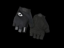 Giro Tessa Gel Handschuhe