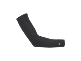 Giro Thermal Arm Warmer