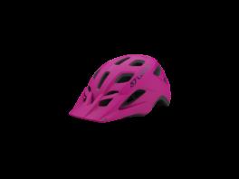 Giro Tremor Child Fahrradhelm