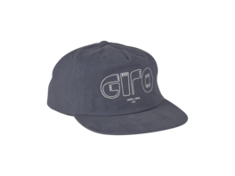 Giro UNSTRUCTURED Snap Back Cap