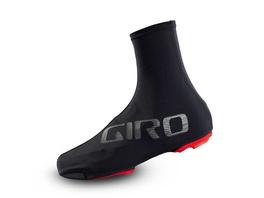 Giro Ultralight AeroShoeCover