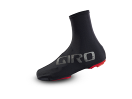Giro Ultralight Aero Shoe Cover - Überschuhe