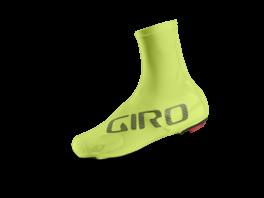 Giro Ultralight Aero Shoe Cover - Überschuhe