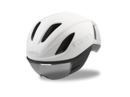 Giro VANQUISH MIPS Fahrradhelm