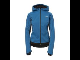 Giro W AMBIENT Jacket - Regenjacke