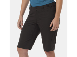 Giro W ARC Short